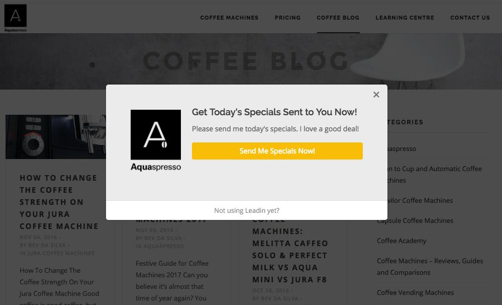 aquaspresso-blog-pop-up.png