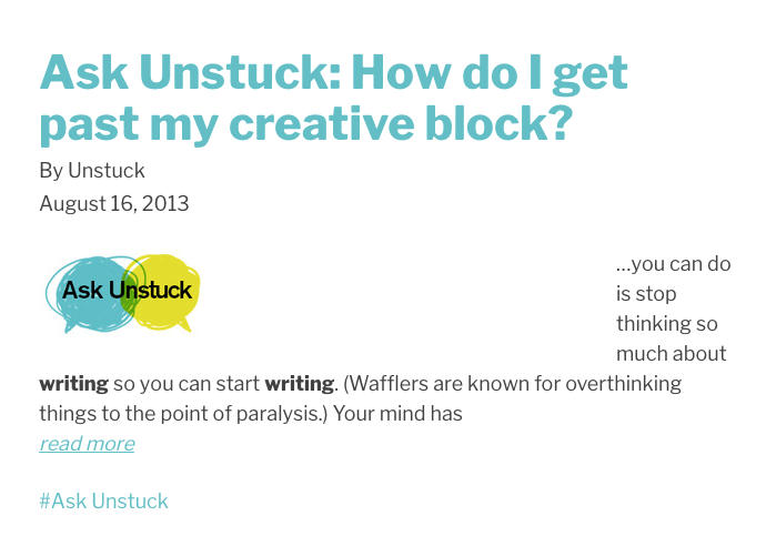 ask-unstuck-example.png