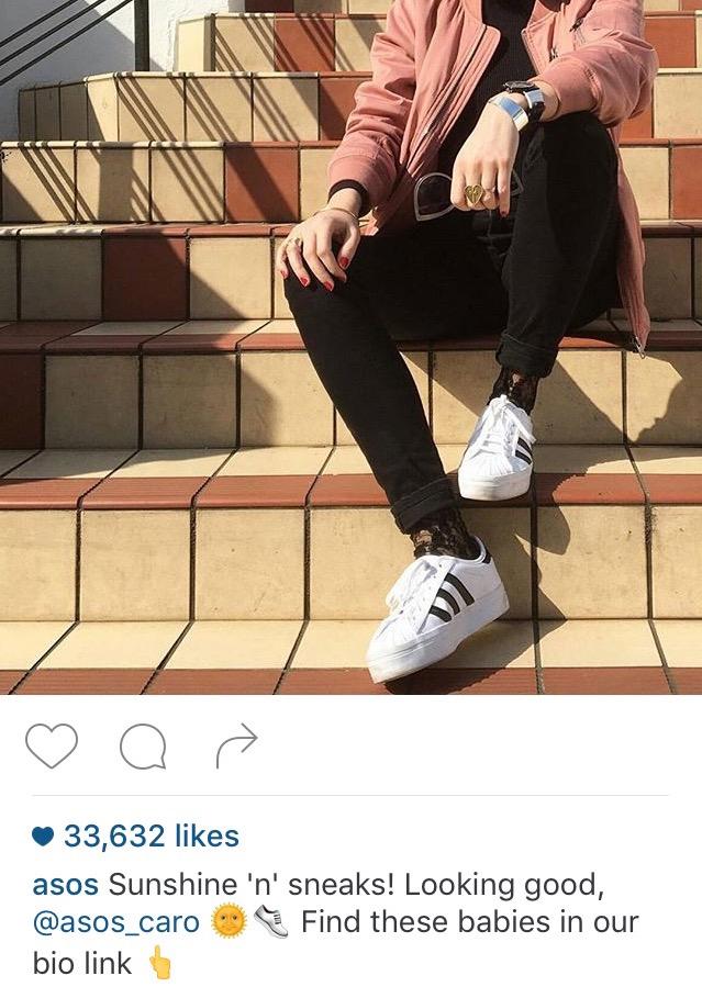 asos-instagram-product-promotion.jpg