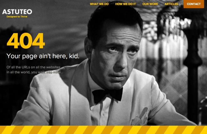 astuteo-404-page.png