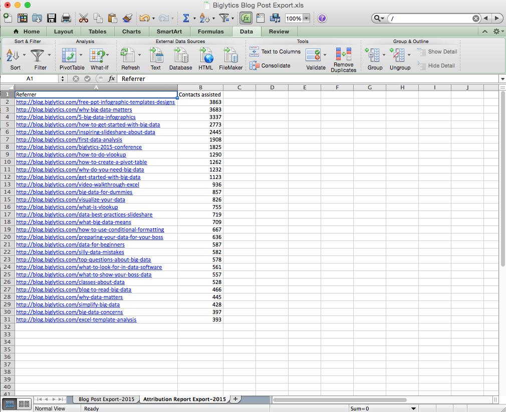 attribution_report_export-1