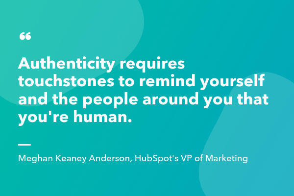 authentic-leadership-hubspot