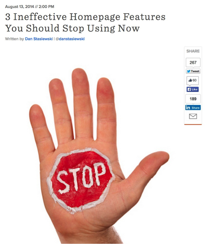 avoid-images-with-text