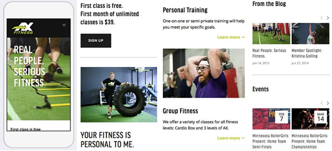 ax-fitness-mobile-website.png