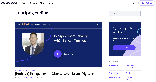 b2b-marketing-leadership-page-blog-content-marketing