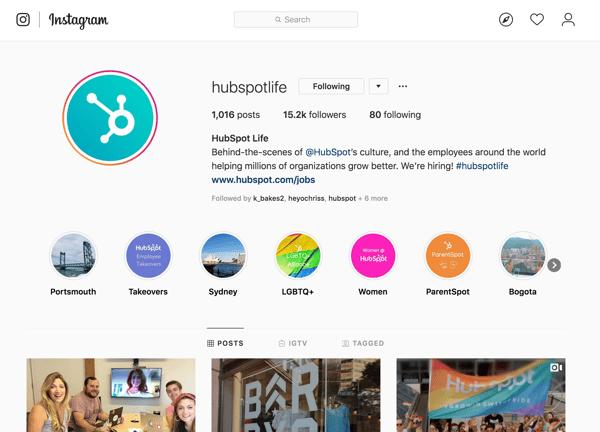 b2b-marketing-social-media-employees-engagement-hubspot-life-instagram