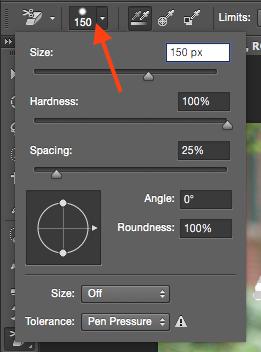 background_eraser_change_size-1.png