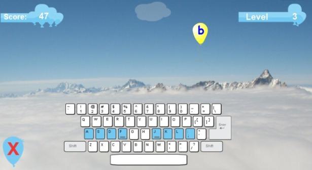 balloon-typing-game.jpg