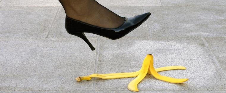 banana_peel-1.jpg