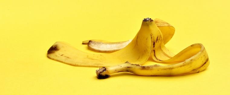banana_peel-2.jpg