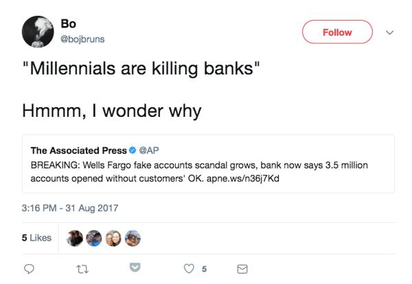 banks.png