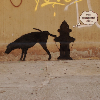 banksy-instagram-4.png