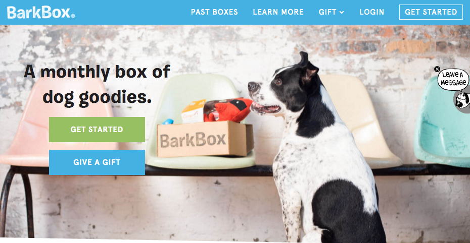 barkbox-cta.png
