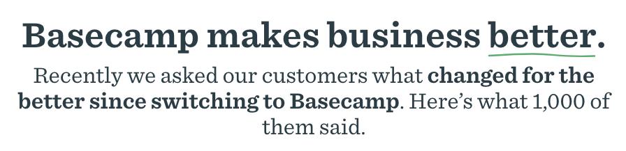 basecamp-copywriting-example.png