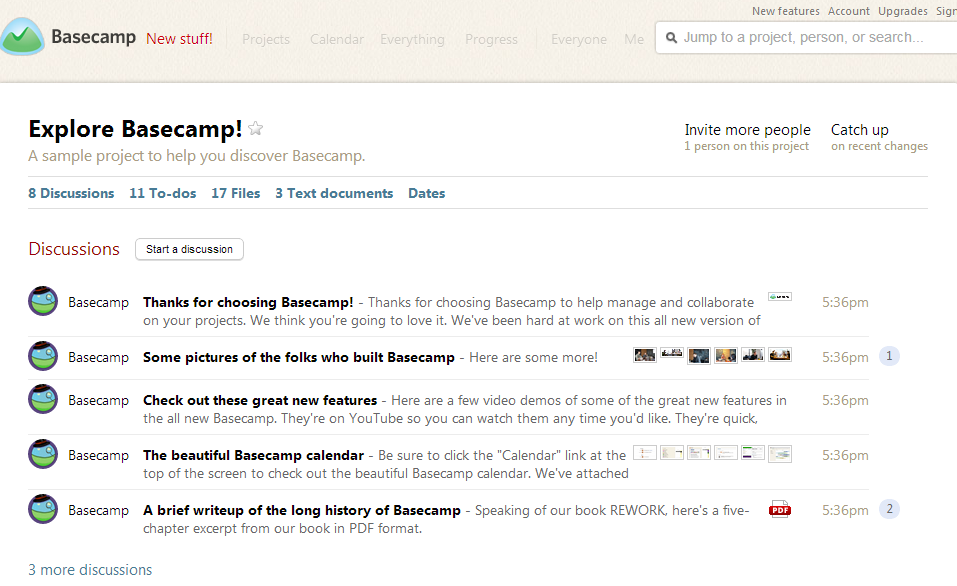 basecamp-screenshot.png