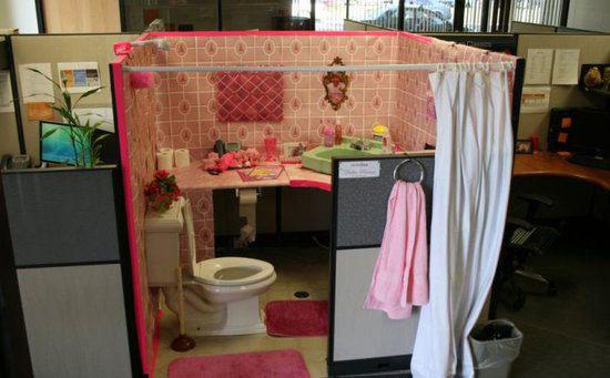 bathroom-cubicle-prank.jpg