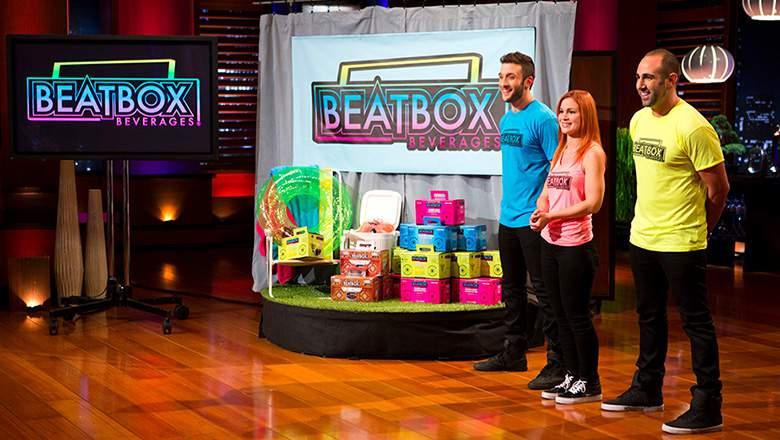 beatbox-shark-tank.jpg