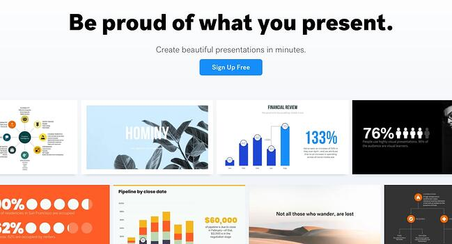 beautiful-ai-presentation-design