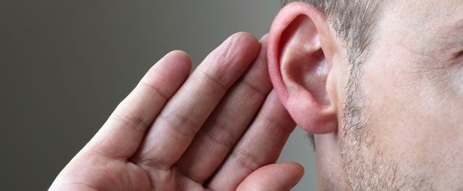become_a_better_listener-1.jpg