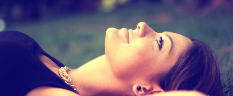 benefits-of-daydreaming.jpeg