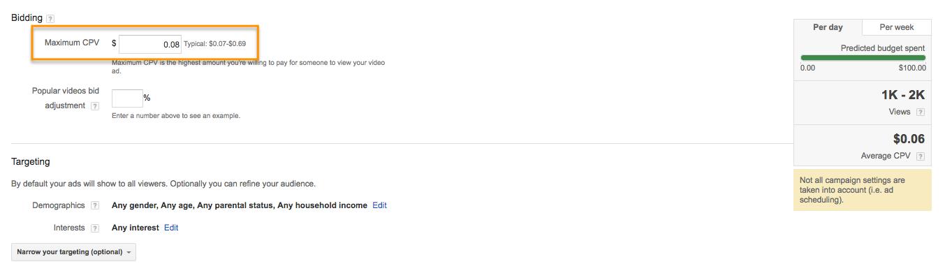 bidding_video_ad_adwords.png