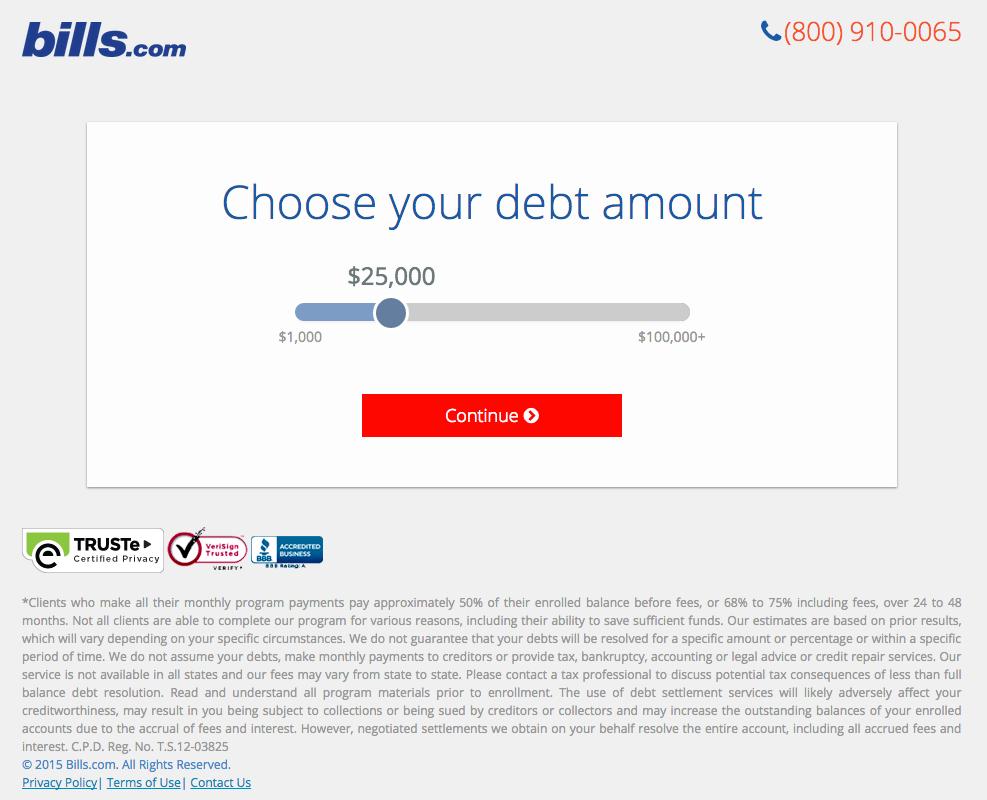 bills-dot-com-landing-page-example.png