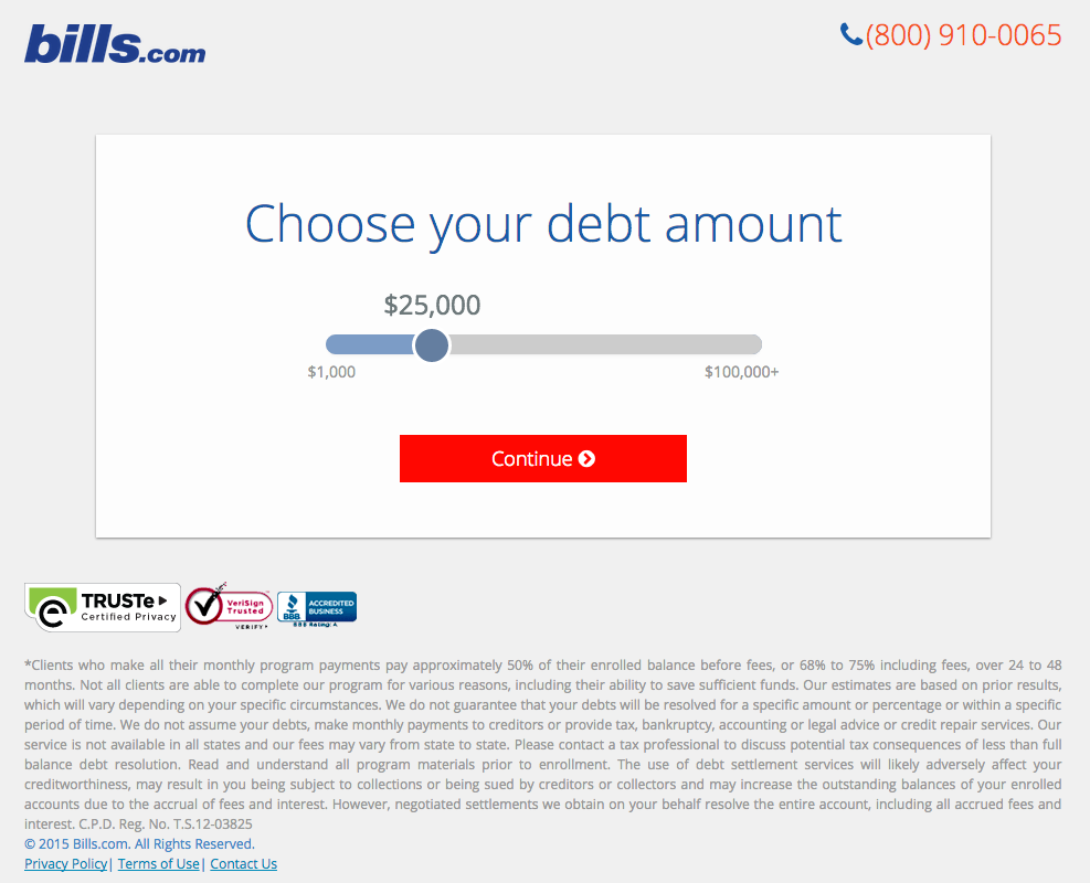 bills-dot-com-landing-page-example.png
