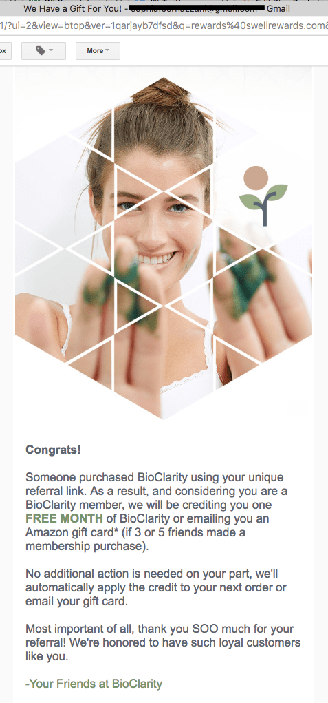 bioclarity-customer-thank-you-letter