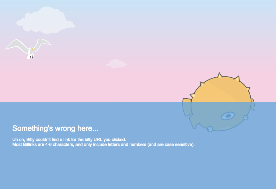 bitly-404-page.png