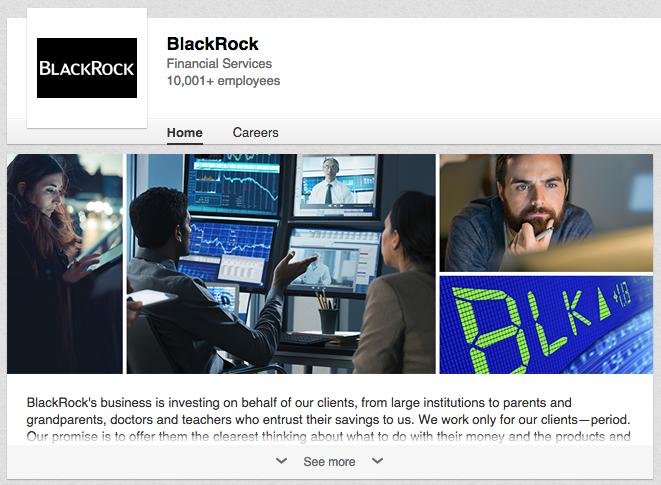 blackrock-linkedin-page.png