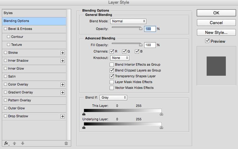 blending-options-menu.png