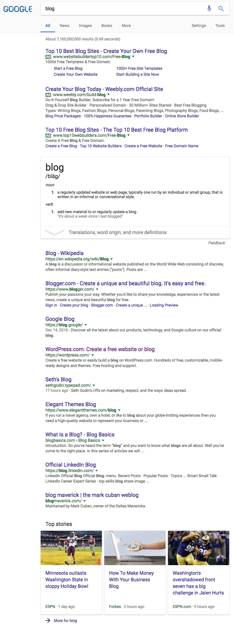 blog search results.png
