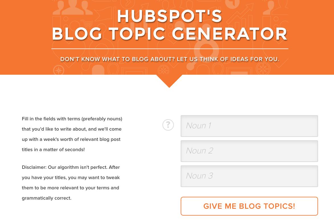 blog topic generator tool-1.png