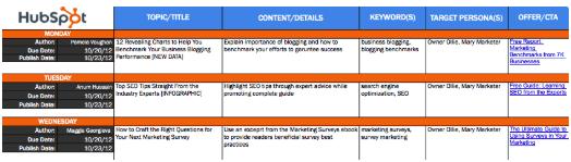 blog-editorial-calendar-templates-1