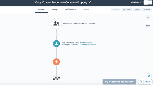 Workflow Overview - Copy.png