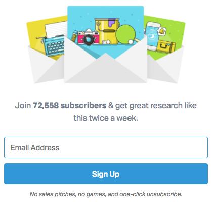 blog-subscription-CTA.png