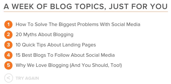 blog-topic-generator.png