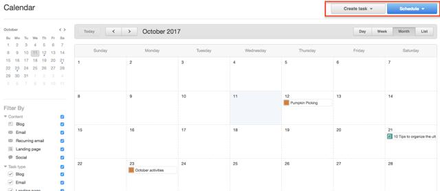 blog_calendar-1.png