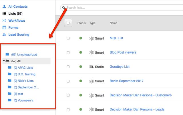 blog_list_folders.png