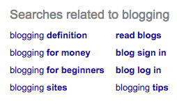 blogging   Google Search.png