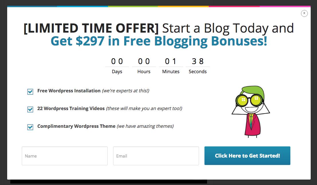 blogging-dot-org-pop-up-CTA.png