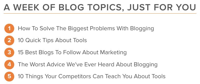blogtopicgenerator-1.png