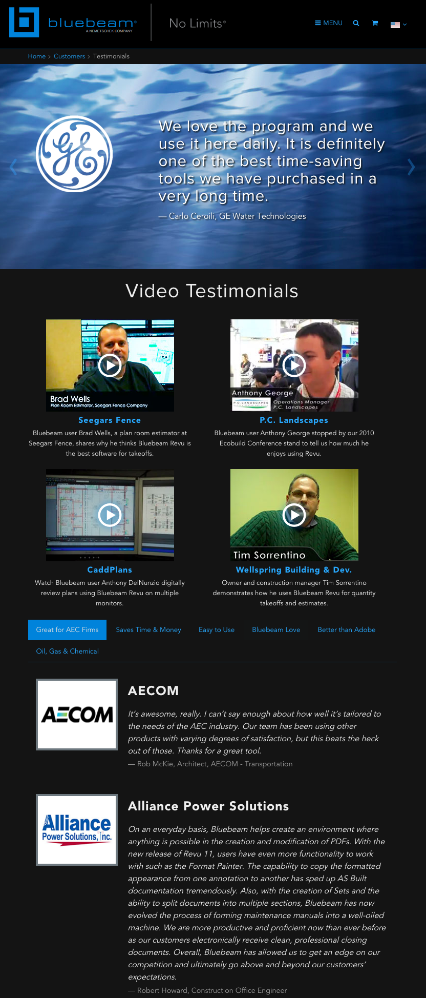 bluebeam-testimonials-page.png?noresize