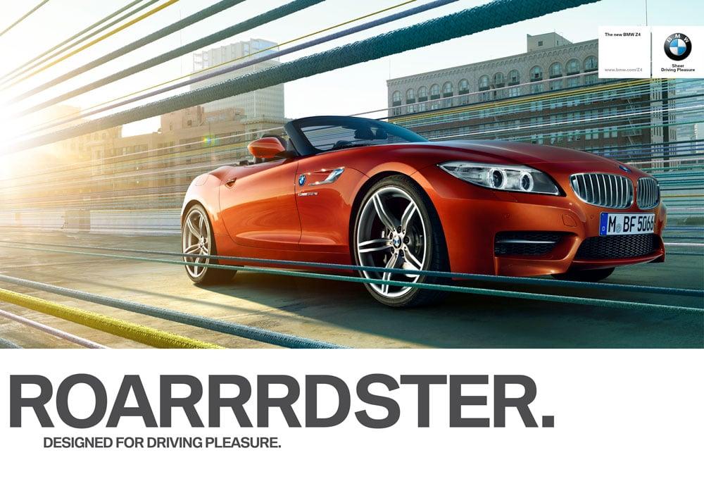 bmw-designed-for-driving-pleasure-2.jpg