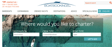 boatbookings-min