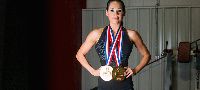 bodybuilder-champion