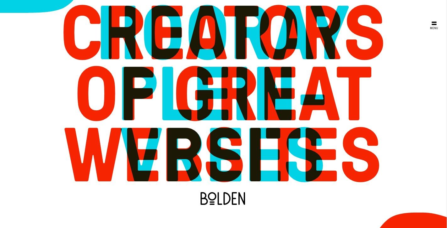 bolden-typography-example.jpg