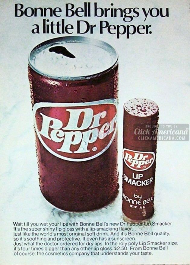 bonne-belle-dr-pepper.jpg