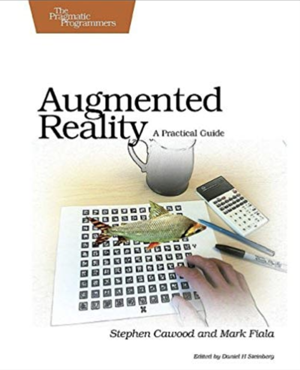 book4augmented