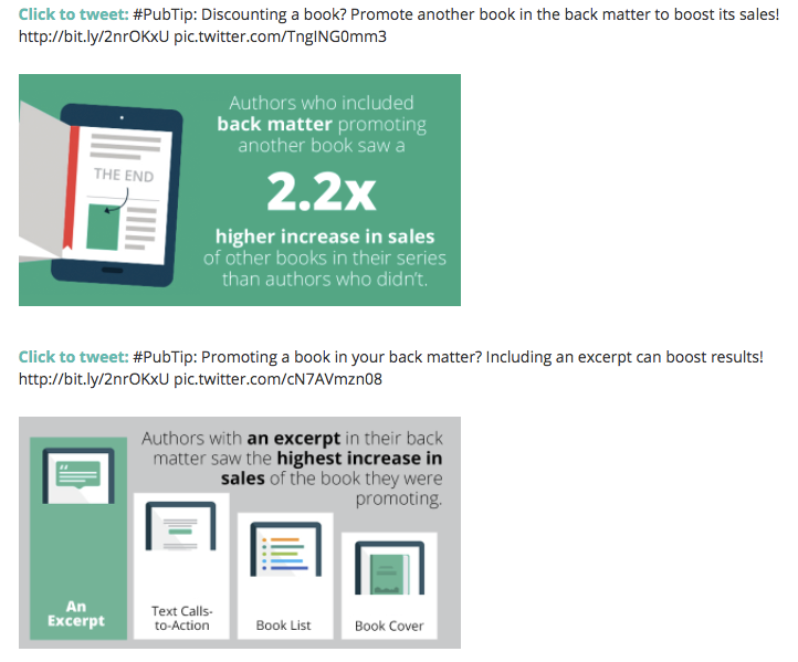 bookbub-backmatter-infographic-social-images.png